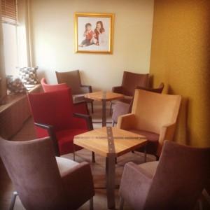 cafébord Malmborgs2